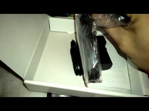 Nokia X2 Android Phone unboxing and small Review orange