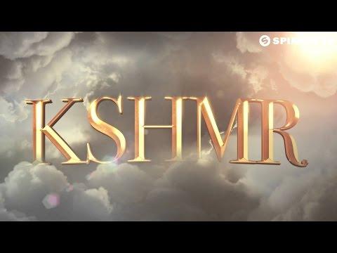 Best of KSHMR - Melodies [Free FLP] - DHRMK