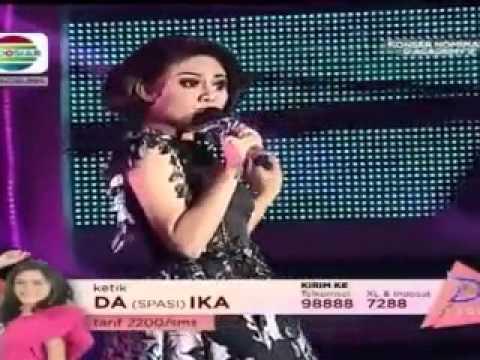 IKA Jakarta Acuh taacuh d academy 2
