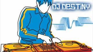 subete pal vib- dj destiny(((((colectivo fashion miusic crew)))).wmv