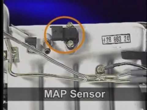 sensores-maf,-map-y-tps