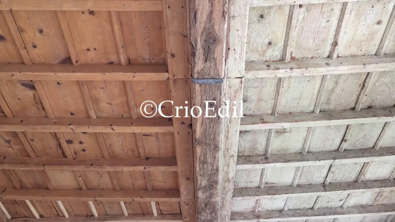 Costo Travi In Legno Per Soffitto : Travi in legno per soffitto prezzi travi in legno prezzi delle le
