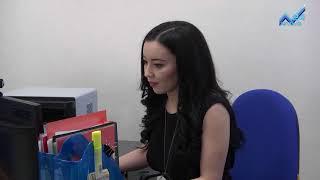 видео МФЦ Визовый Центр