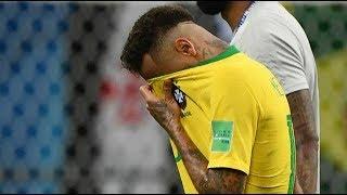 Brasil vs Belgica Partido Completo /Directv Sport