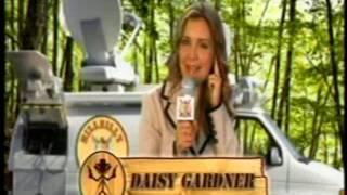 Trutv 2012 los pueblerinos mas tontos del mundo 5 3/3