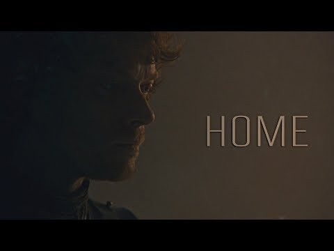 (GoT) Theon Greyjoy || Home