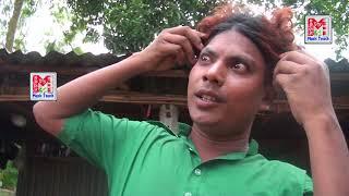 নেশা খোরের কিস্তি।ধর  ভাদাইমা । Nesha Khorar Kisti। Vadaima New Koutuk l Bangla Comedy Video   2018
