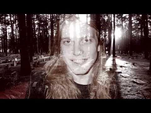 Freezing Moon Lyrics (Dead on Vocals) Mayhem