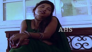 Hot Sexy Manisha Aunty Tempted To Young Boy For Romance - Hot Scene