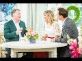 Highlights - Dental Insurance And The Power Of Planning - Hallmark Channel