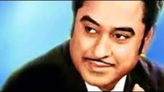 Jahan Teri Yeh Nazar Hai  | rd burman | kishore kumar | hindi movie song