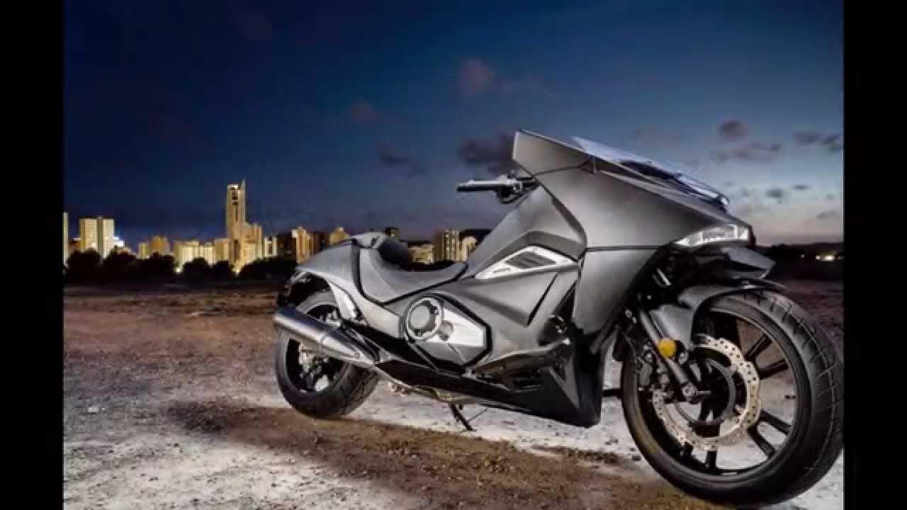 2015 honda nm4 review quickshift youtube for Honda nm4 review