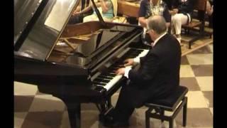Franz Liszt: Giochi d