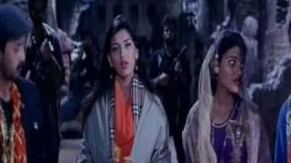 Dil Jale Song (Mera Mulk Mera Desh Mera Ye Watan) (Sad)
