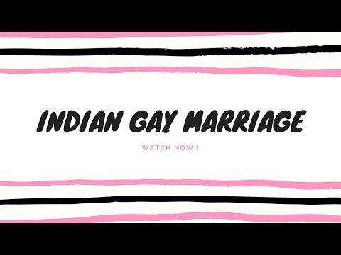 meet gay hindus