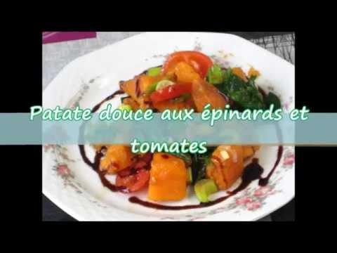 patate-douce-aux-épinards-(végan)