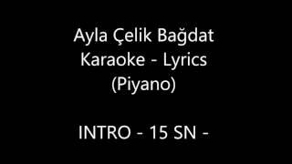 perfect karaoke