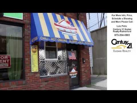 42 Ridge Rd, North Arlington, NJ Presented by Luis Pinto.