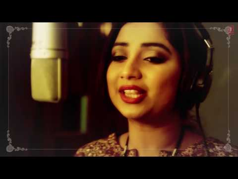 DHAK BAJA KASHOR BAJA Video Song    Shreya Ghoshal    Jeet Gannguli    Durga Puja Special Songs 2016