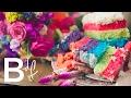 Top 5 Wedding Cake Styles