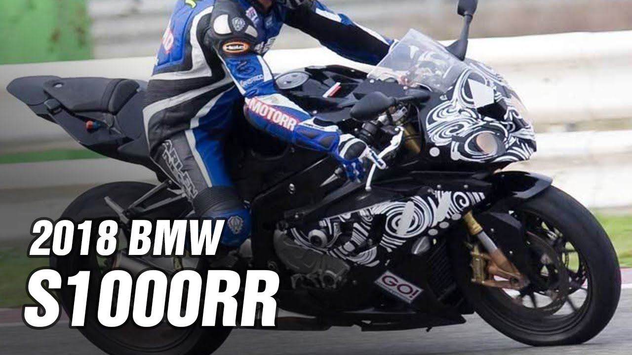 2018 bmw f850gs. simple bmw 2018 bmw s1000rr spied on bmw f850gs
