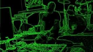 endometrium cuntplow (live) @ SF Dissonance Party 2013 (full set)