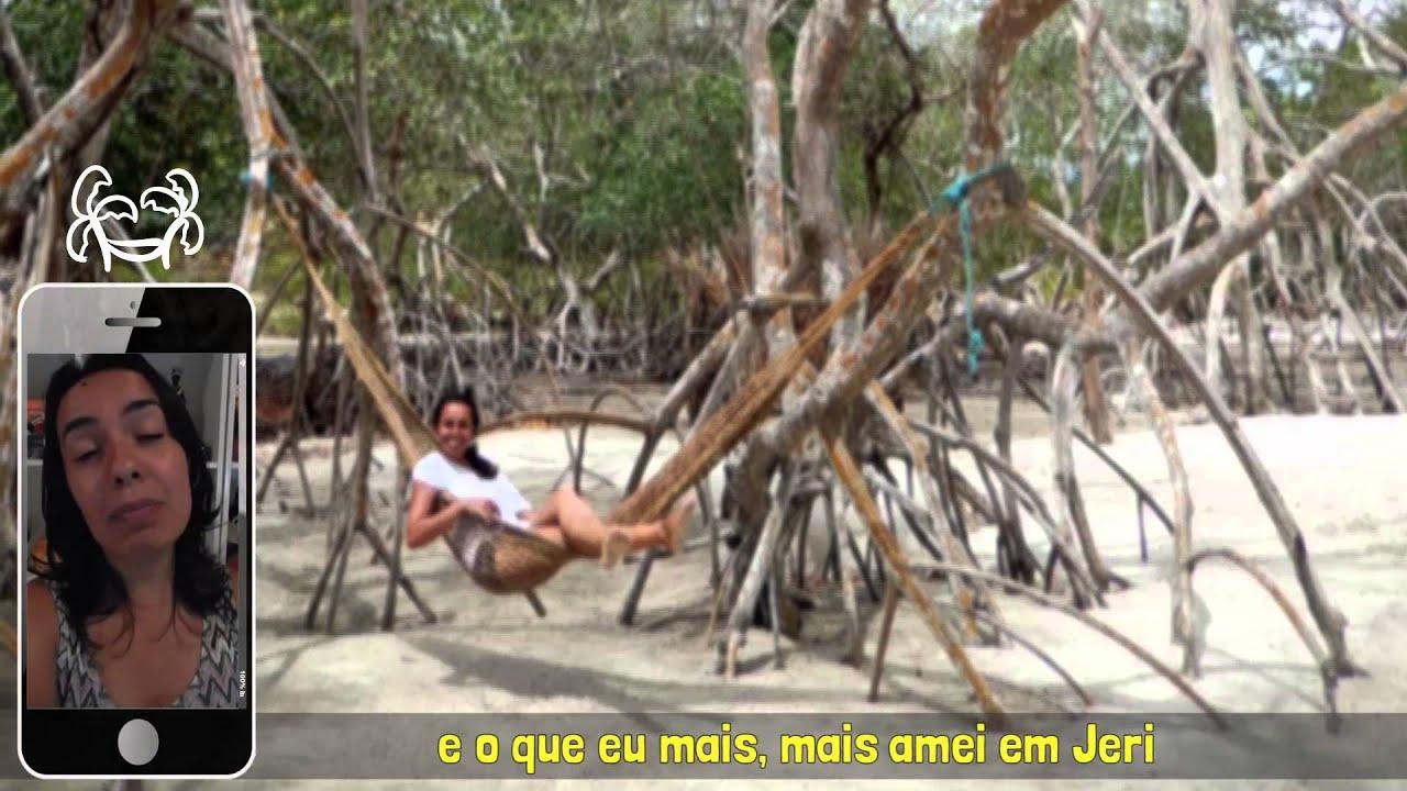 Youtube Gizele Oliveira nudes (99 photo), Sexy
