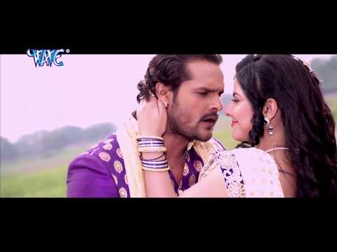 HD  बंधन - Bandhan - Khesari Lal Yadav - Video JukeBOX - Bhojpuri Songs 2015 new