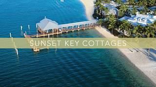 Sunset Key Cottages