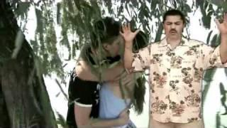 Nicolae Guta si Denisa - Glasul tau il aud mereu - manele vechi de dragoste