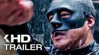 IP MAN: Kung Fu Master Trailer (2020)