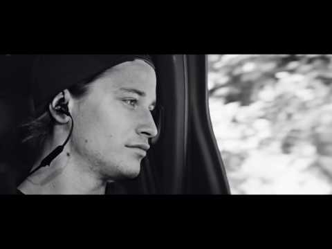 Alan Walker feat. Kygo - Ski High (UNOFFICIAL VIDEO)