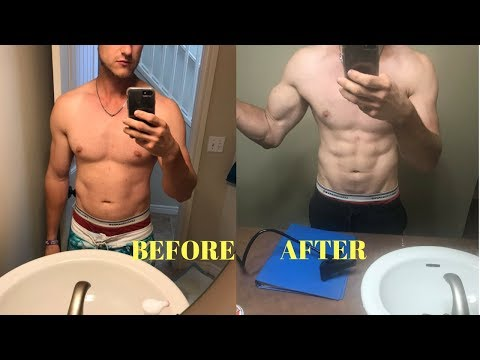 1-month-body-transformation-fat-loss
