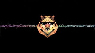 Anderex - Gucci Bag (Mr.Fox BPM Remix) [#FOXCORE]