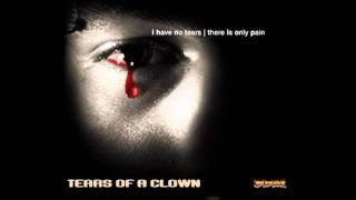 Frankie J - Tears of a Clown