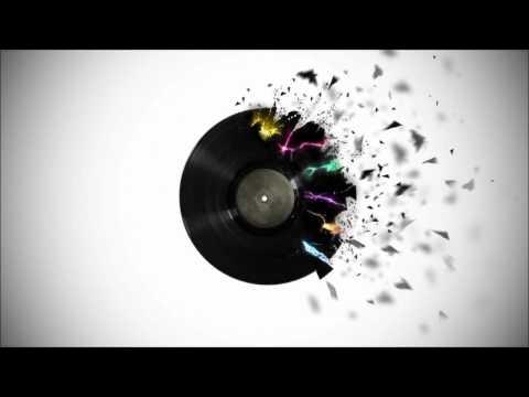 F.O.O.L - Dark Side (Original Mix)