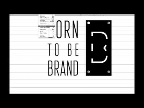 Agencia de comunicación Born To Be Brand (Universidad de Alicante)
