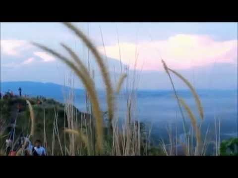 Premiere Outdoor Sports: Hiking Broga Hill
