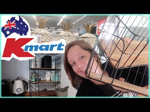kmart-come-shop-with-me-|-clean-and-declutter-|-kmart-hack