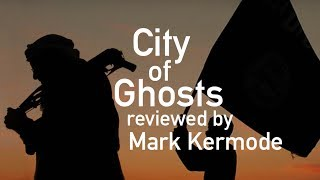 Video City Of Ghosts reviewed by Mark Kermode download MP3, 3GP, MP4, WEBM, AVI, FLV September 2017