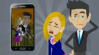 Simge Elektronik - Yetkili Samsung Servisi Ankara