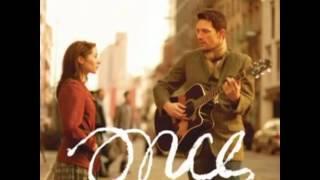 Once (Original Broadway Cast Recording)
