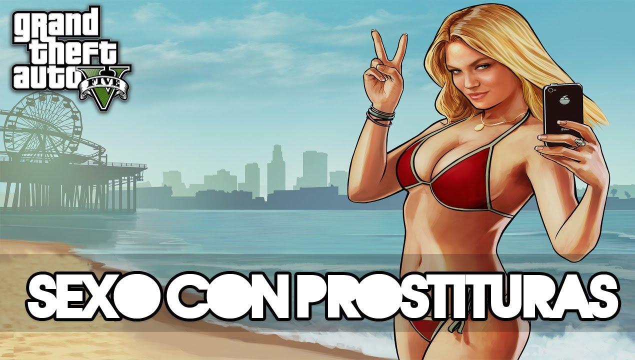 comics de prostitutas sinonimo de prostituta