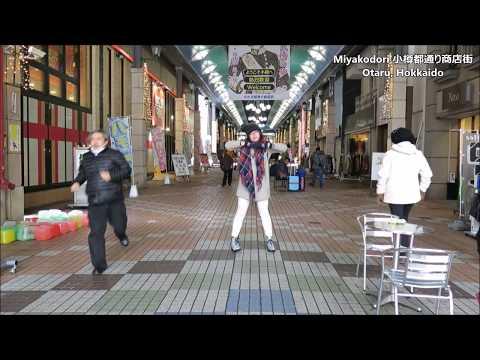 Koi (Dance Cover)・恋ダンス踊ってみた