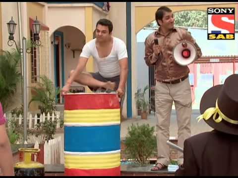 R. K. Laxman Ki Duniya - Episode 308 - 25th Jaunary 2013