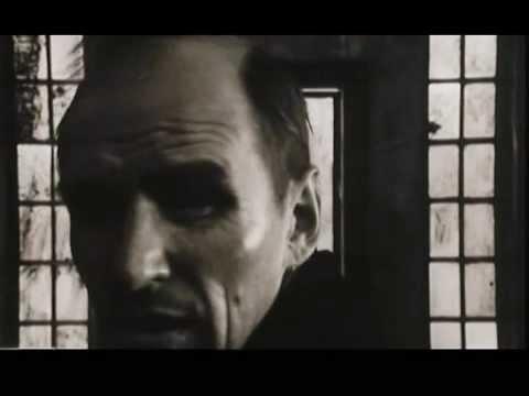 """""""Страсти по Солоницыну"""", реж. Н. Гугуева, 2006"""
