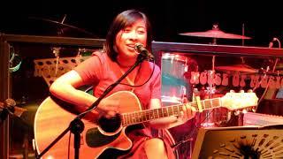 Live Music 62