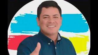 Candidato a Gobernación de Guainía está desaparecido: naufragó lancha que lo transportaba