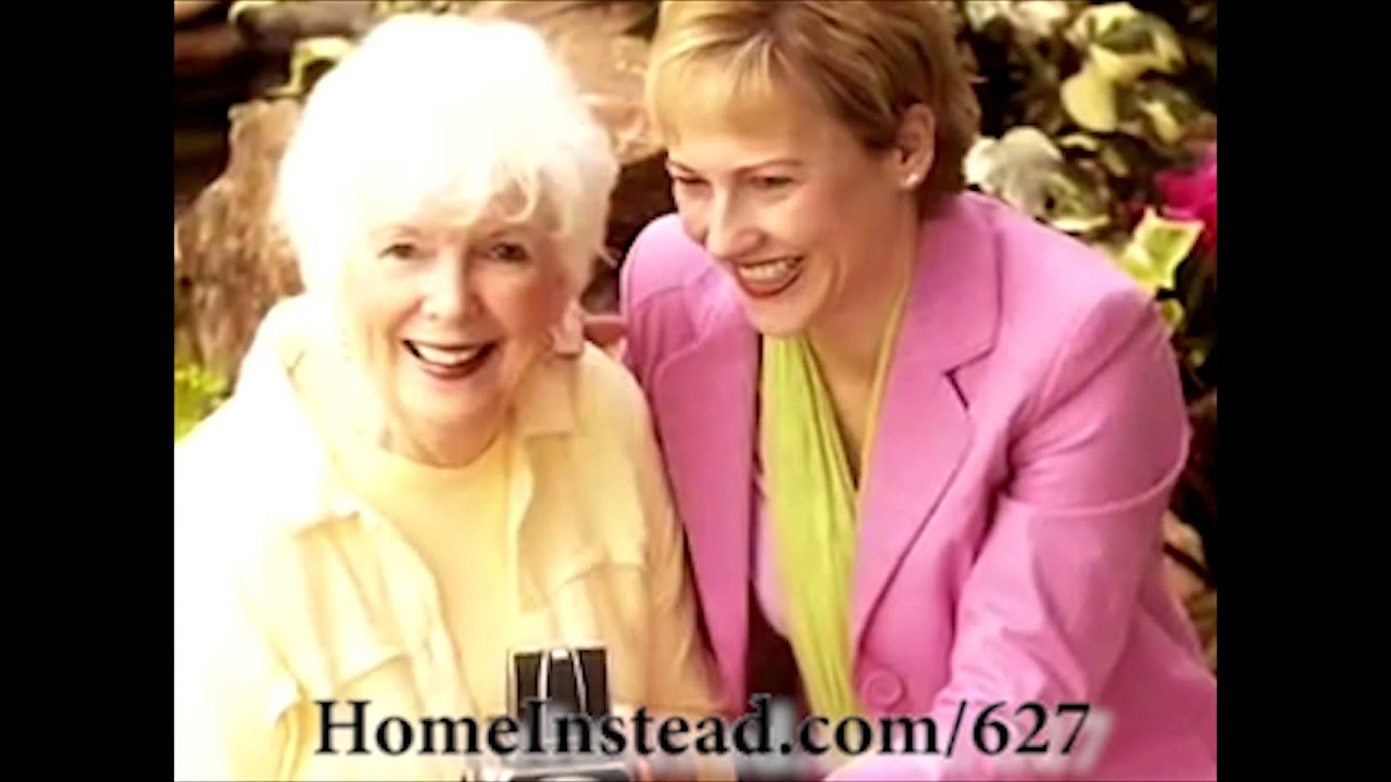 Home Instead Senior Care Jobs In Maryland