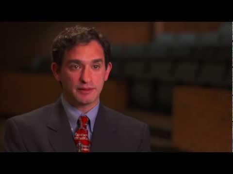 Dr. David Schwebel : The Science of Child Safety